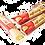 Thumbnail: Puff Pastry (1 x 400g)