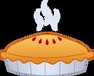 kisspng-apple-pie-cherry-pie-pumpkin-pie