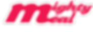 Logo PNG.tif