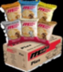 Box + Pies png.tif