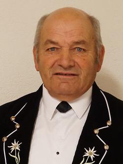 Hansruedi Hodler