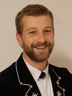 Ueli Brunner
