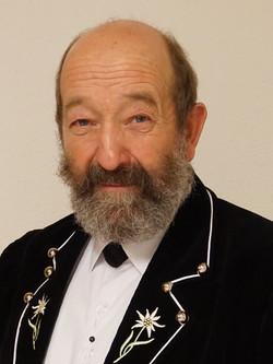 Hansueli Brunner