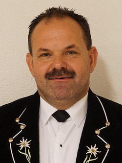 Christian Tschiemer