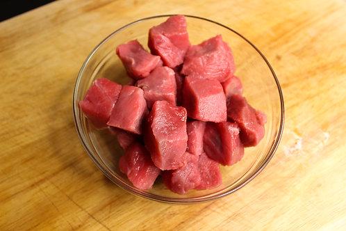 1 KG Beef Goulash