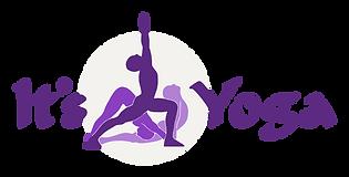 Its Yoga Logo.png