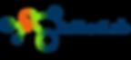 Logo_IRL_V2.png