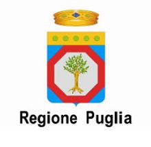 logo-regione-puglia2.1.jpg