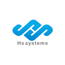 hs_system_200x200.png