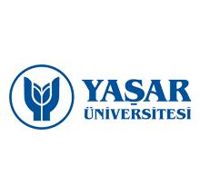 yasar.png