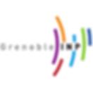 logo_grenoble.png