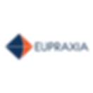 eupraxia.png