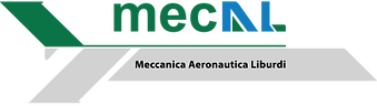 logo-mecal-big.png