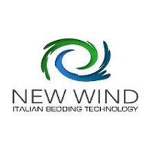 newwind200_2.jpg