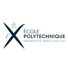 ecole_pol.png