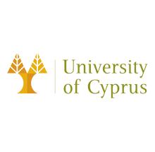 uni_cyprus.png