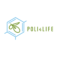 logopoli4life_trasp_margini.png