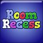 RoomRecessButtonBig.png