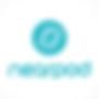 edvolution-nearpod-logo.png