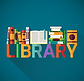 Library-word.png