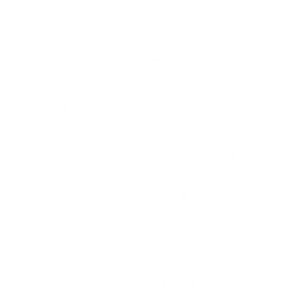 hiking-icon.png
