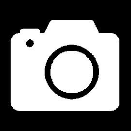 camera-slr-400px-white.png