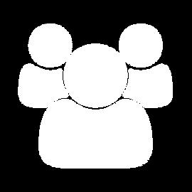 icon-white-portals-500px.png