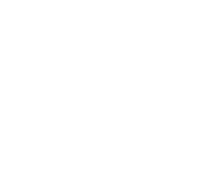 Home_Icon_06.png