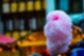 cotton-candy-3405286_1920.jpg