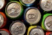 beverage-cans-drinks-3008.jpg