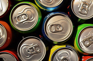 beverage-cans-drinks-3008.jpg