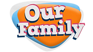 our-family-logo.png
