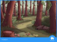 Forest BG 2.jpg