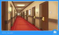 Hotel Hallway 2.jpg