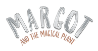 MARGOT.png