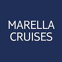 Marella_Cruises_logo.png