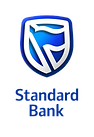 kisspng-germiston-standard-bank-incubator-financial-servic-bank-5abb152d3efdf9.71806955152