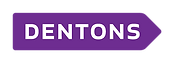 Dentons_Logo_Purple_RGB_150.png