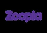 ZOOPLA_NO_TAG_PURPLE_LOGO_PRINT_1_1.max-570x410.png