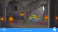 Castle_Interior_001.jpg