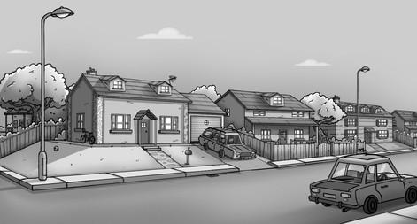 STREET Final Sketch.jpg