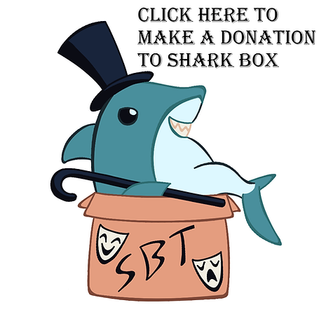 Make a Donation Button.png