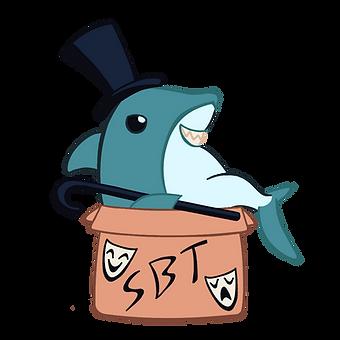 Shark Box Logo.png