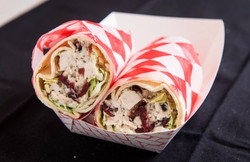 Cranberry Wrap rotating  and chicken menu_edited