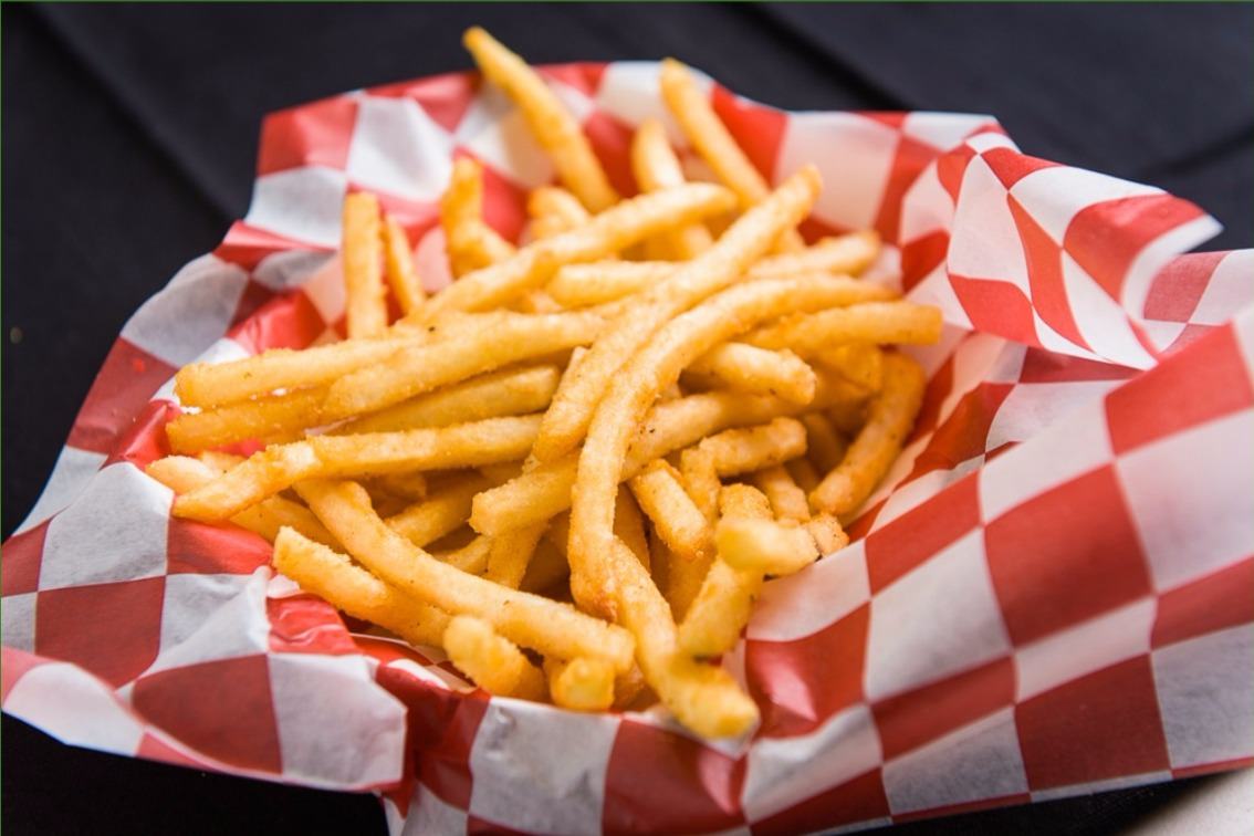 french fries for panini menu and rotating pictures_edited