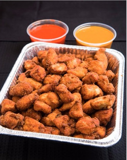 Chicken Tray Party platters pic_edited