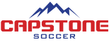 Capstone-Soccer-Logo_red-and-blue-smalle