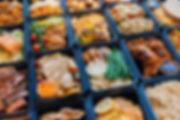 mighty meals food.jpg