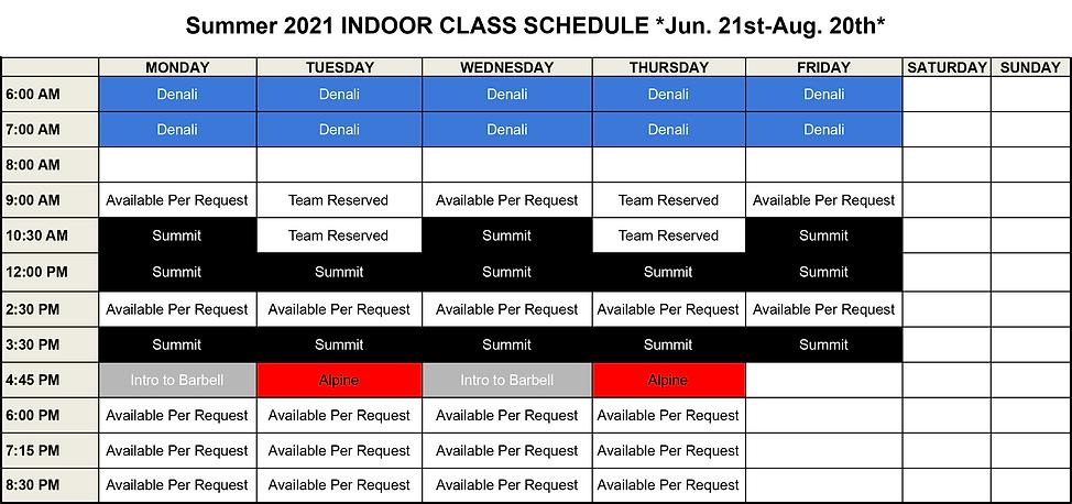 Summer Indoor Schedule.png