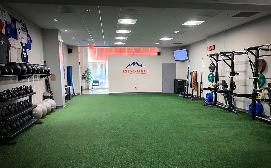 gym-inside-web-2.png